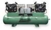 Compressor,Air -- 1WD52