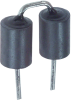 Ferrite Beads and Chips -- P9817TB-ND - Image