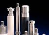 SurgeTek™ Pulsation Stabilizer