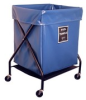 Royal Basket X-Frame Cart w/