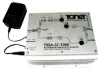 Toner TIBA-37-1000 Two Way Indoor Broadband Amplifier -- TIBA-37-1000