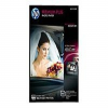 HP Premium Plus Soft Gloss Photo Paper - Glossy photo paper -- CR666A