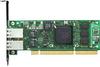 QLogic SANblade QLA4050C PCI-x Adapter -- QLA4050C-CK