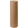 """30"""" - 75# Kraft Paper Rolls -- KP3075"""