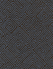 Amazement Fabric -- 2338/09 - Image