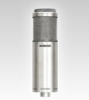 Premier Bi-directional Ribbon Microphone -- KSM353/ED