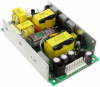 AC DC Converters -- 271-2636-ND
