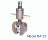 Deluxe Action Wedge Grip -- Model DA-15