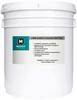 Molykote® L-4640 Synthetic Compressor Flush Fluid