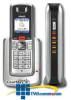 Vtech DECT 6.0 Expandable Cordless Phone System with.. -- IP8300