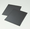 3M(TM) Cloth Sheet 481W, 9 in x 11 in 220, 25 per inner 250 per case -- 051144-10455