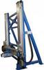 Vertical XYZ Gantry -- LSS200 -- View Larger Image