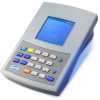 H-Series Benchtop pH, Conductivity, DO & ISE Meter (No Probe) -- H280GBNP - Image