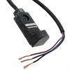 Proximity Sensors -- 1110-1178-ND -Image