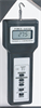 Low-Cost Digital Force Gauge -- EW-59845-02