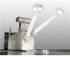 HVDC Light Converter Transformers