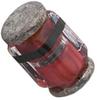 Diodes - Zener - Single -- 112-BZM55C22-DKR-ND -Image