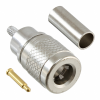 Coaxial Connectors (RF) -- WM9551-ND -Image