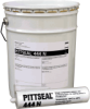 Specially Formulated Butyl Sealand Used for Sealing Joints -- PITTSEAL® 444N Sealant - Image