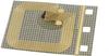RFID Transponders, Tags -- AT88SC0808CRF-MX1TR-ND -Image