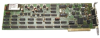 Conditioning Board 1 or 2 Channel -- Model SCB1 - Image