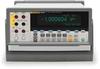Bench Multimeter,FVF-BASIC Software -- 1CXH4