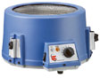 EM1000/CEX1 - Electrothermal Electromantle, 1000 mL capacity, 115 VAC -- GO-36002-16