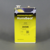 HumiSeal 2A53 Epoxy Conformal Coating Part B Clear 5 L Can -- 2A53B 5LT