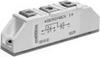 Diode Module -- SKND105F12