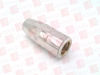 LINCOLN INDUSTRIAL KP2742150F ( NOZZLE ) -Image