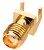 Coaxial Connectors (RF) -- 732-13842-ND -Image