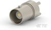 RF Connectors -- 5-1634506-2 -Image