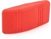 Carling Technologies VVCZR00-000 Contura III Actuator, Plastic, No Lens, Red -- 44442 -Image