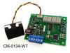 TR250Z 25% or 95% Oxygen Sensor -- CM-0160-WT