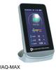 IAQ MAX CO2 Monitor and Data Logger