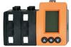 OO5005 Fiber-optic amplifier -- OO5005 -Image