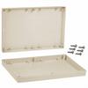 Boxes -- SR191IA-ND -Image