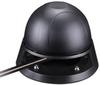 Antenna Hardware/Accessory -- MMB.A.EXTMA.31 -Image