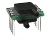Low Differential Dressure Sensor -- LBAS500B...