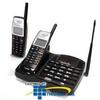 EnGenius FreeStyl1 Long Range Cordless Phone Bundle -- FREESTYL1-KIT
