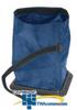 Panduit® Cool Boot Raised Floor Air Sealing Grommet -- RFG6X8SMY