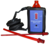 Monarch UltraPro Leak Detector -- AG500