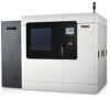 Fortus 900mc Production Systems 3D Printer