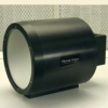 Full Frame X-ray CCD Camera