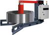 BETEX Giant Turbo 48, 100 kVA Induction Heater -- TB-240600AT