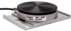 Pedal Load Cell -- Model BPL