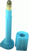 High Security Bolt Seal - Mega Container Seal