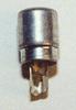 Phono Input Jack -- 849I - Image