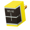 Oxid Magnet -- 301600