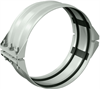 Restrained Flexible Coupling for Stainless Steel Piping -- Style 232S